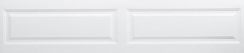 Gold Series Holmes Garage Door Companyholmes Garage Door