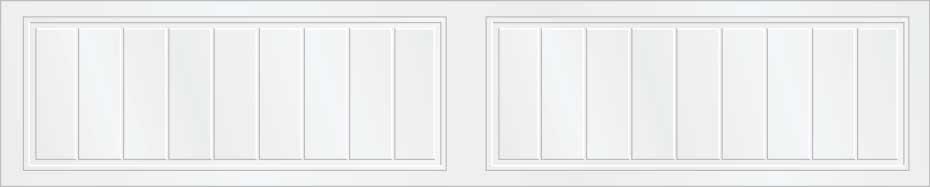 Artistry 174 Collection Holmes Garage Door Company