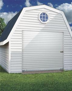 Roll Up Doors Holmes Garage Door Company