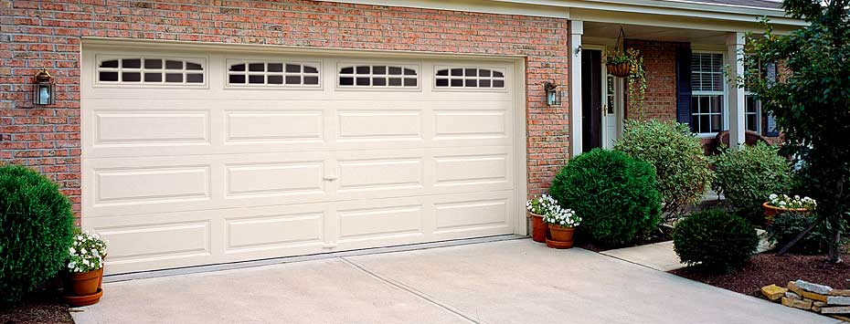 GOLD Series. Home Residential Garage Doors ...