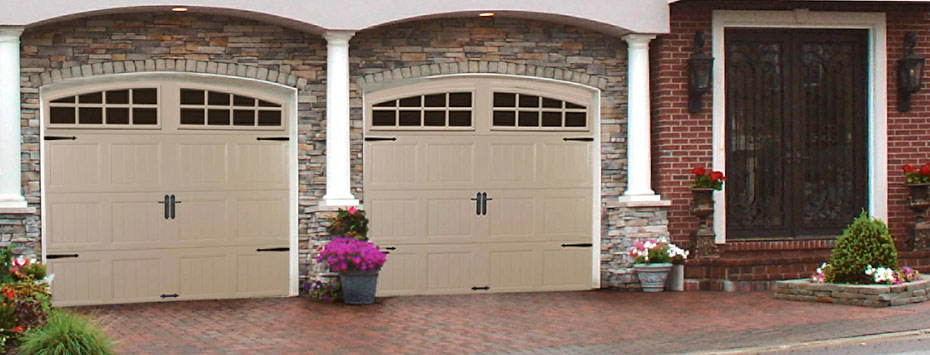 Captivating Holmes Garage Door