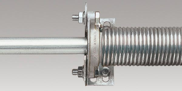 garage door tension springSprings  Holmes Garage Door Company