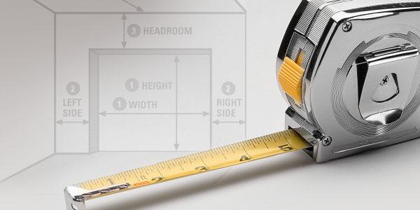 How To Install A Garage Door Holmes Garage Door Company