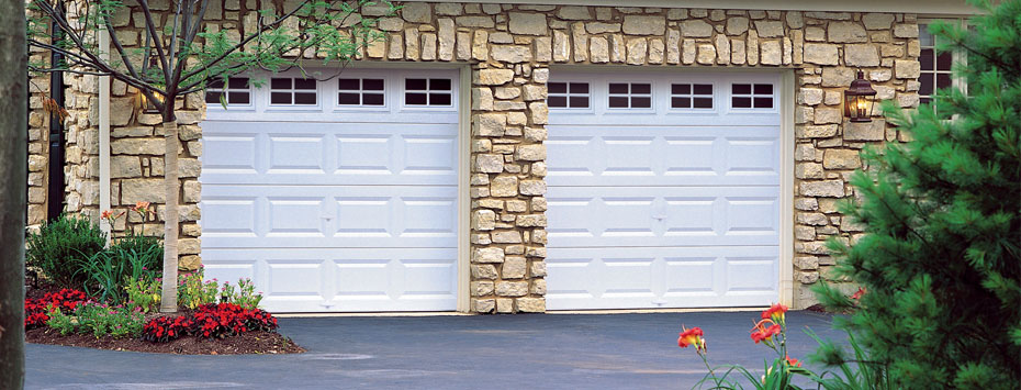 Awesome BRONZE Series. Home Residential Garage Doors ...