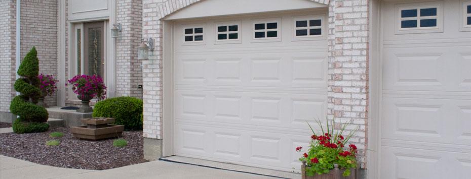 Door Company Holmes Garage Door Company