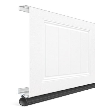 Artistry 174 Collection Holmes Garage Door Company