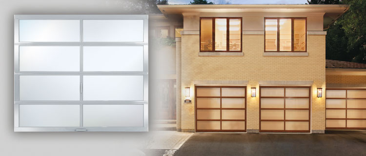 Holmes Garage Door Company Residential And Commercial Doors