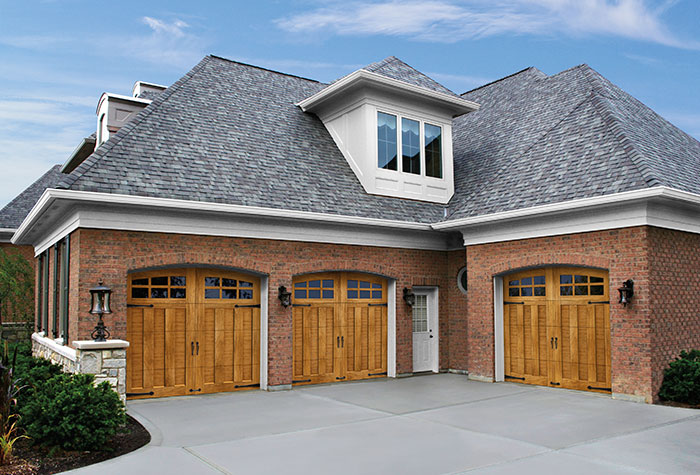Garage Doors Holmes Garage Door Company