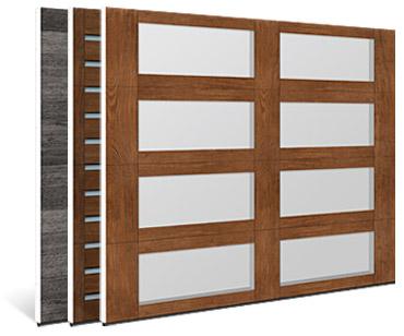 Specialty Garage Doors Holmes Garage Door Company