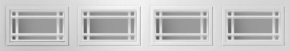 Windows Holmes Garage Door Company
