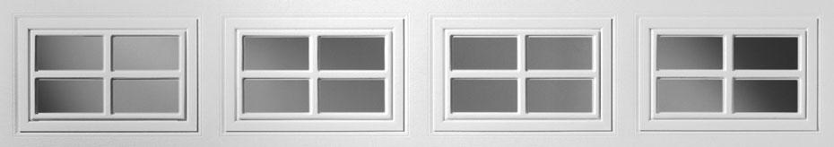 Garage Door Replacement Gl Panels Mycoffeepot Org