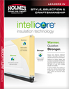 Intellicore Brochure