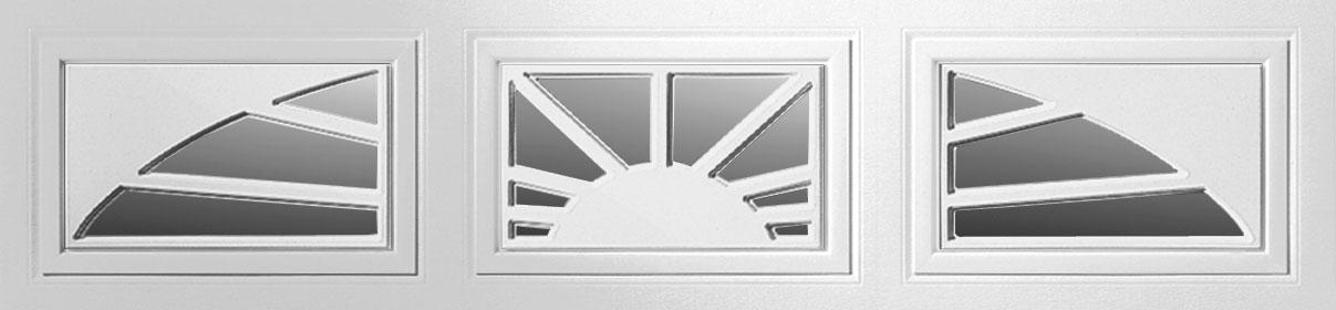 window-sunset-502