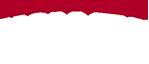 Holmes Garage Door Company Logo